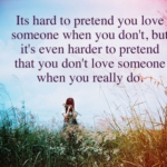 Quotes about Love, Friendship and Happiness