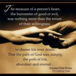 Richard Paul Evans Quotes Facebook