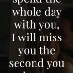 Romantic Quotes For Missing Her Tumblr