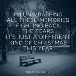 Sad Christmas Quotes Facebook