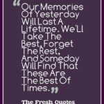 Sad Farewell Quotes For Friends Pinterest