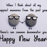Sarcastic Happy New Year Quotes Pinterest