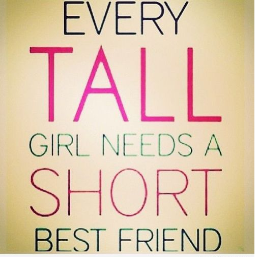 Short Best Friend Quotes For Instagram Uploadmegaquotes