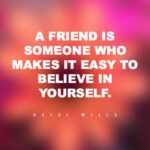 Short Sayings About Friends Pinterest