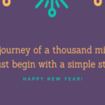 Simple Happy New Year Quotes Tumblr
