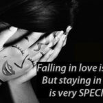Special Love Sayings Twitter