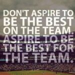 Sports Team Motivational Quotes Twitter