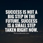 Step By Step Success Quotes Tumblr