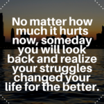 Struggle And Strength Quotes Facebook