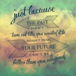 Success Quotes For Students In Exams Facebook