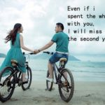 Sweet Friend Quotes For Her Twitter