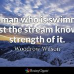 Swimming With Friends Quotes Facebook