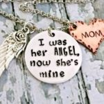 Sympathy Poems For Loss Of Mother for Tumblr