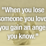 Sympathy Poems or Quotes For Loss Of Father