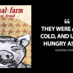 Chapter 7 Animal Farm Quotes Facebook