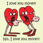 Valentine Day Comedy Images Tumblr