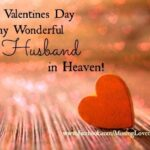 Valentine Day Quotes Images For Husband Tumblr