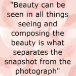 Vintage Quotes About Beauty Facebook