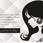 Womens Day Images With Quotes Tumblr