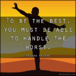 Worst Inspirational Quotes Twitter