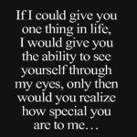 You Are Special Quotes Facebook