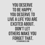 You Deserve All The Success Quotes Twitter