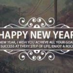 New Year 2021 With Quotes Twitter